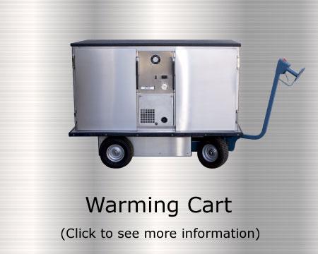 Portable Car Cooler Warmer 7.5L Boat Electric Fridge ...   Portable Food Warmer Cordless